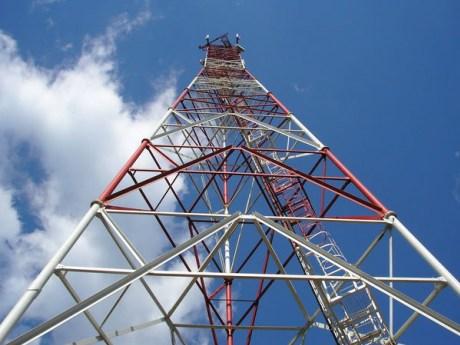 Широкополосные, узкополосные и всенаправленные антенны