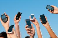 Интернет за городом или Обзор оборудования для усиления 3G, 4G