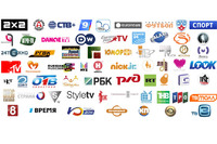 Телеканалы, стоимость пакетов телеканалов Триколор ТВ