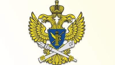 ПИРАТСКИЕ КОПИИ СЕРИАЛА «РАССКАЗ СЛУЖАНКИ» БЫЛИ УДАЛЕНЫ РОСКОМНАДЗОРОМ С 222 САЙТОВ