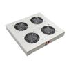 Вентиляторные модули