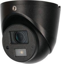 DH-HAC-HDW1220GP-0360B Видеокамера 4х форматная (CVI/TVI/AHD/960h) Mix-HD цветная купольная антивандальная с микрофоном и встроенной ИК подсветкой (механический ИК фильтр),f=3,6мм,ДЕНЬ/НОЧЬ;1/2.9'' 2МП Sony Exmor CMOS (1920х1080); 0,02/0 лк (ИК-подсветка)