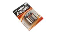 Элемент питания ENERGZER LR03 BR4 (1 шт.)