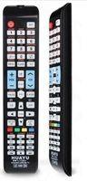 Пульт дистанционного управления для TV RM-L1195+8(+7)