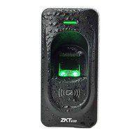 ZKTeco FR1200 - биометрический считыватель с RS485 интерфейсом