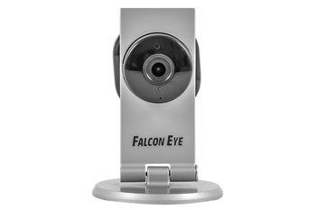 Видеокамера Falcon Eye FE-ITR1300