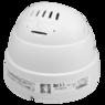 """TR-D8121IR2W. Телекамера IP 2 Мп купольная с Wifi; 1/2.7'' CMOS; 1920×1080 - 25 к/с; 2.8 мм; 0.005/0 Лк; ИК подсветка 20 м; режим """"день/ночь""""; H264; WDR 96, 3D-NR, BLC, Defog, ROI; ONVIF"""