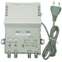 Terra HA131 домовой антенный усилитель