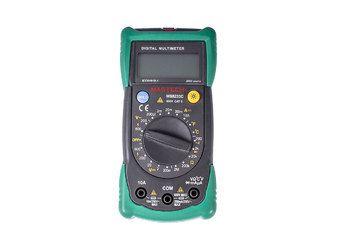 Мультиметр универсальный MS 8233C MASTECH