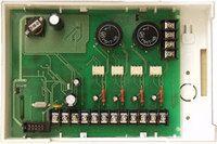 Сетевой контроллер шлейфов сигнализации Сигма-ИС СКШС-03-4 IP20