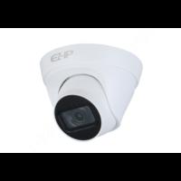 EZ-IPC-T1B20P-0280B видеокамера IP 2Мп