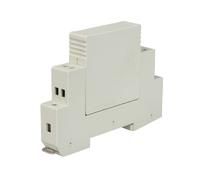 SP-DCD/24 устройство для защиты цепей питания 24V исполнение на Din-рейку