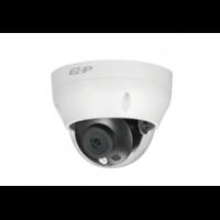 EZ-IPC-D1B20P-0360B видеокамера IP купольная 2Мп