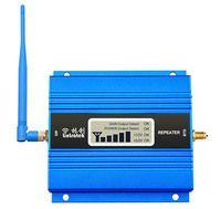 Репитер GSM Lintratek-GSM900