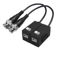 PFM800-E. Приемо-передатчик видеосигнала