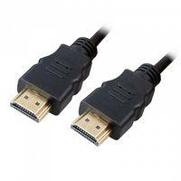 Шнур HDMI-HDMI v1.4 0,7м. ORIEL