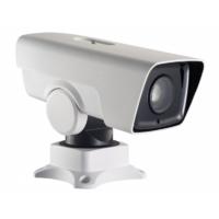 DS-2DY3220IW-DE(B) 2Мп уличная поворотная IP-камера c ИК-подсветкой до 100м