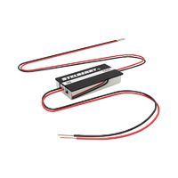 Stelberry MX-110 фильтр питания для микрофонов с повышенным коэффициентом подавления помех