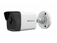 DS-I450 (2.8 mm) 4Мп уличная цилиндрическая IP-камера с EXIR-подсветкой до 30м