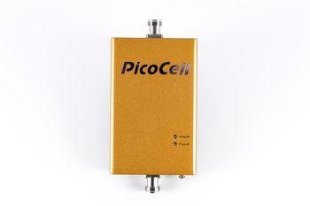 Репитер GSM PICOCELL 900 SXB