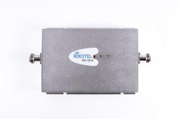 Репитер GSM RIXOTEL RX-1814