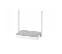 Keenetic Lite (KN-1311) интернет-центр с Wi-Fi N300