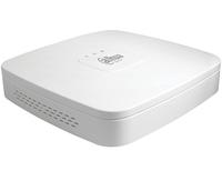 Видеорегистратор 8 канальный DHI-HCVR4108C-S3