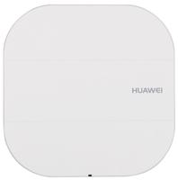 AP1050DN-S HUAWEI Wi-Fi точка доступа 11AC W2 1X1DB 633MBS