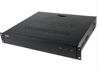 """DuoStation AF 32-RE IP-регистратор в стойку 19"""""""