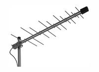 Активная антенна Зенит-20AF