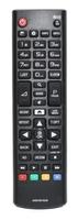 Пульт дистанционного управления LG AKB74915330 SMART LED TV