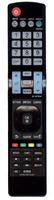 Пульт дистанционного управления LG AKB73615307 LED LCD TV