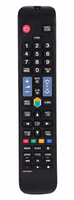 Пульт дистанционного управления Samsung AA59-00581A LCD LED SMART 3D TV