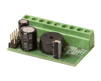 AT-K1000 U автономный контроллер