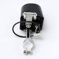Электрический манипулятор шарового крана HG-511