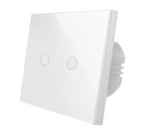RE-3317 Блок управления двухканальный освещением и бытовыми приборами