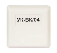 Устройство коммутационное УК-ВК-04