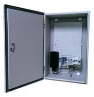 Мастер-3УТ климатический термошкаф IP66