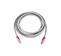 Шнур Delink HDMI-HDMI v. 2.0 3,0м УЦЕНКА