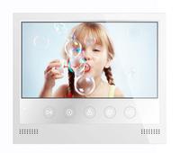 """Selina HD (AHD) монитор видеодомофона 7"""""""