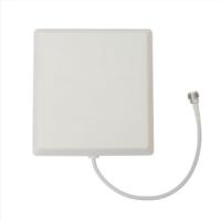AP-700/2700-7/8 ID антенна панельная направленная, коэффициент усиления 7-8 дБ