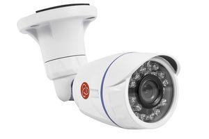 Видеокамера VC-4302 f:3,6мм  1Mpx (720p)