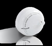 Извещатель пожарный тепловой максимально-дифференциальный адресно-аналоговый Рубеж ИП 101-29-PR прот. R3