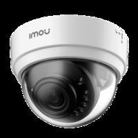Dome Lite 2MP IPC-D22P-0280B-imou видеокамера 2 Мп