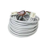 EA 220/000000 / кабель многожильный 10 м