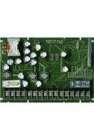 Система охранно-пожарной сигнализации Сигма-ИС СКАУ-02 IP20
