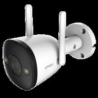 Bullet 2E IPC-F22FP-0280B-imou IP видеокамера 2 Мп