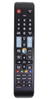 Пульт для дистанционного управления AA59-00793A для Samsung