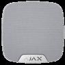 Охранная сигнализация Ajax для квартиры-студии