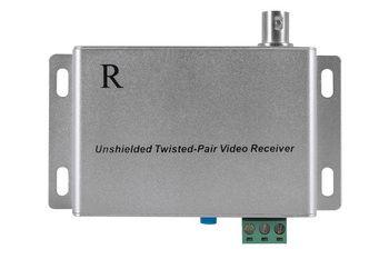 Приемо-передатчик видеосигнала TBP-303R